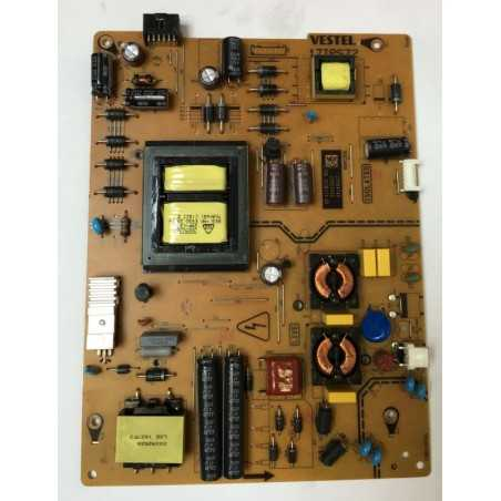POWER BOARD 17IPS72R3A_48_EUNB_U_C