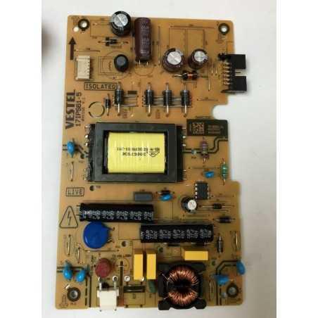 """POWER BOARD 17IPS61-5-24"""" BMS_90"""