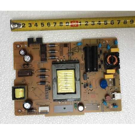 """POWER BOARD 17IPS62R2_32"""" DLB_400MA"""