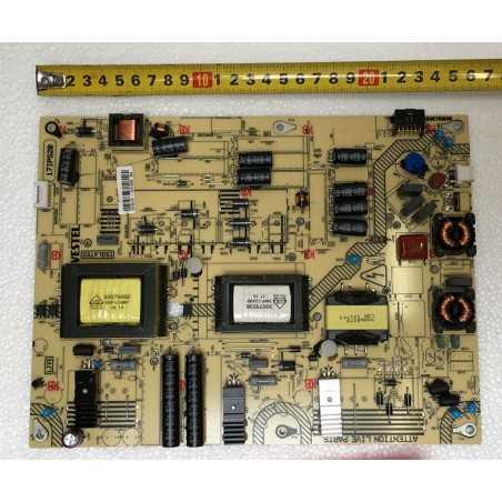 "POWER BOARD 17IPS20R6-39- 40""DLB_MB82S/55"