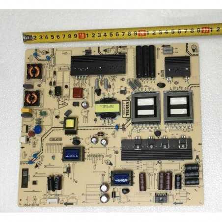 """POWER BOARD 17IPS55R3- 65""""UHD_90mA"""