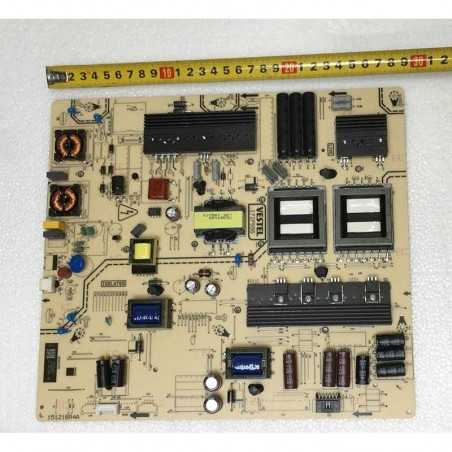 POWER BOARD 17IPS55R3-65' 'FHD_110mA