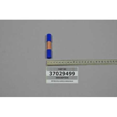 DRYER(XH9,0.40MM,5.5GR)SINGL E