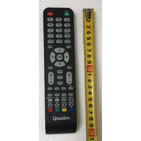 R/C LCD-32VR40/32SG40/24SG50/22SH50/32SH40/32VR100/32SG100