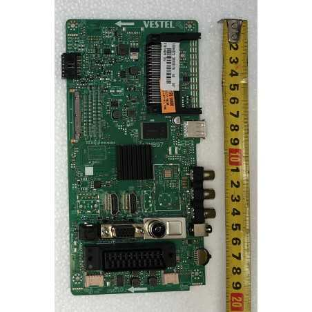 MAIN BOARD 17MB97- V1K121211G222215151R1