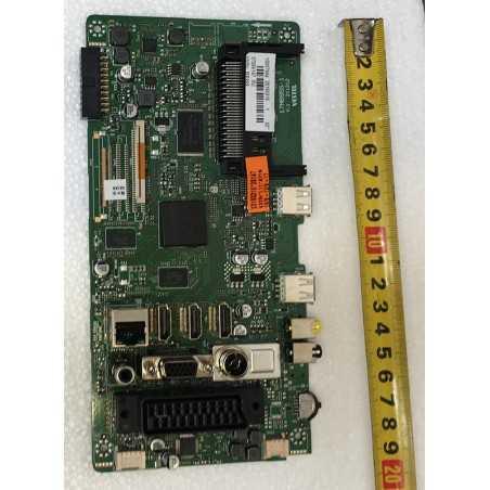 MAIN BOARD 17MB95S- 2L1251159214115152VL