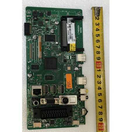 GL.PLOÈA 17MB95M- 1L1252159214115152W