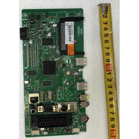 MAIN BOARD 17MB95M- 1D1212159214215151JD