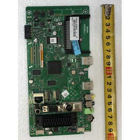 MAIN BOARD 17MB95M- 1K1212359224115152WQ