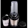 Blender Quadro BT-D1010 Black