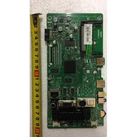 MAIN BOARD 17MB95M- 1D1212159214212151G(