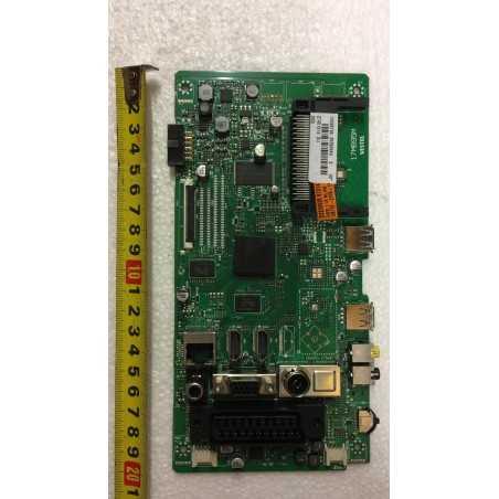 MAIN BOARD 17MB95M- 1D1212159214215152W[