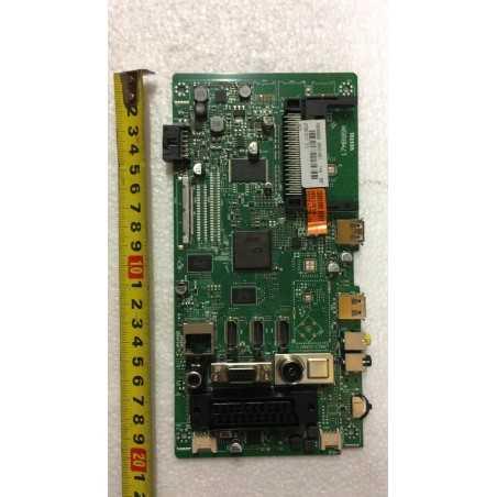 MAIN BOARD 17MB95M- 1L1252159214215151R6