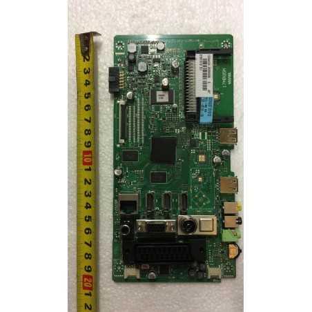 MAIN BOARD 17MB95M- 1L1252359224215151H2