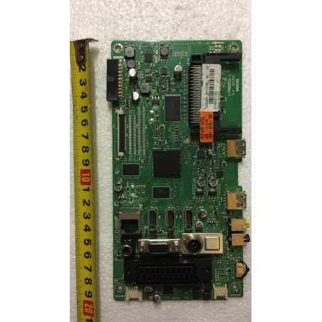 MAIN BOARD 17MB95S- 2L1251159214212152VJ