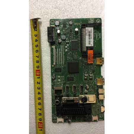 MAIN BOARD 7MB95S- 2L1251159214215151R2