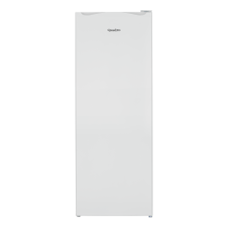 Ledenica Quadro RF-2451MA+