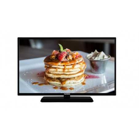 Televizor Telefunken 32HE4110