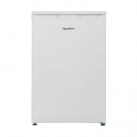 Hladnjak Quadro R-1110 EU