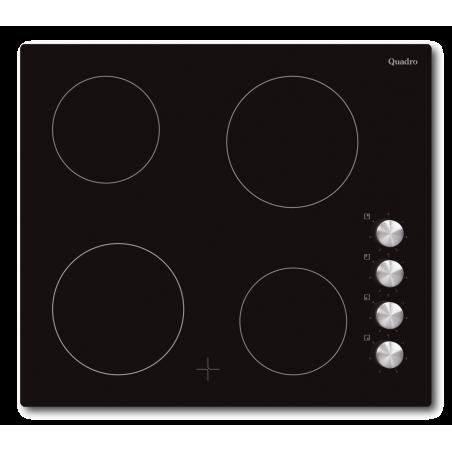 Ugradbena ploča Quadro BH-04-22VC