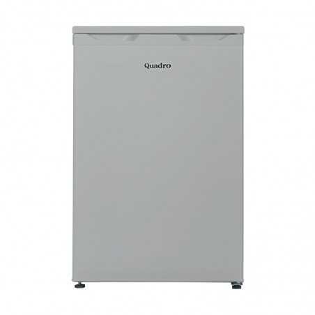 Hladnjak Quadro R-1110 EU Silver