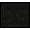 Ugradbena ploča Quadro BH-03-30VC