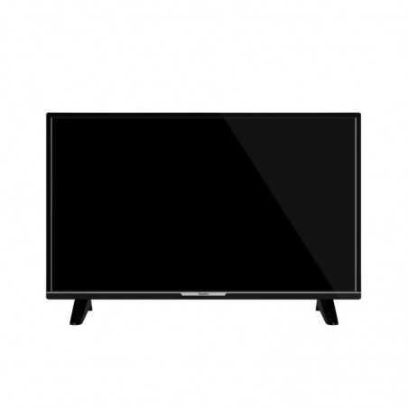 Televizor Quadro LED-32HDV400