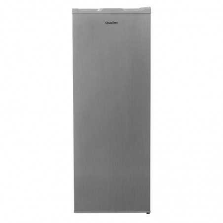 Hladnjak Quadro R-2640 EU Linox