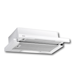 Napa Quadro CH-T6020 White