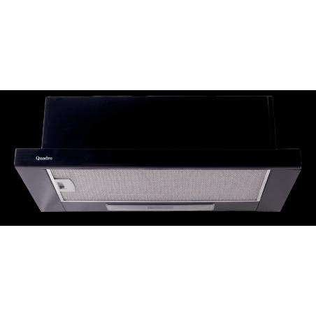Napa Quadro CH-T6020 Black