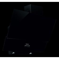 Napa Quadro CH-N6080 Black