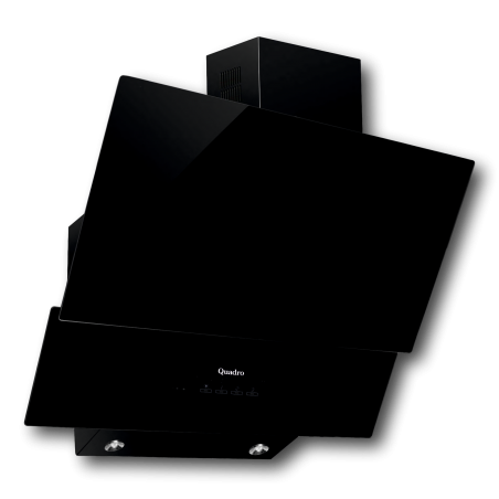 Napa Quadro CH-N6085 Black