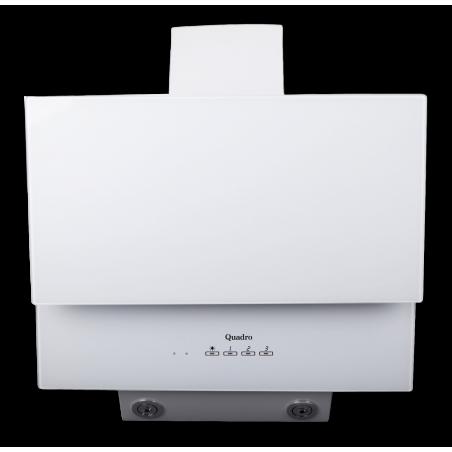 Napa Quadro CH-N6085 White