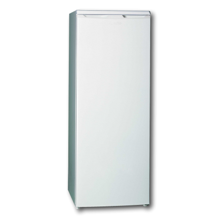 Hladnjak Quadro R-2650A+