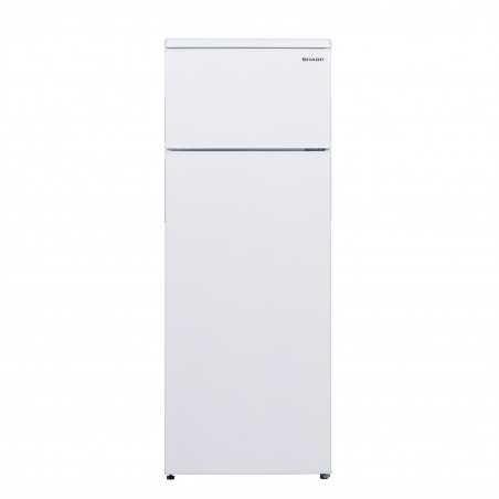 Hladnjak Sharp SJ-T1227M4L-EU