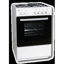 Štednjak Quadro SSC-6031-04