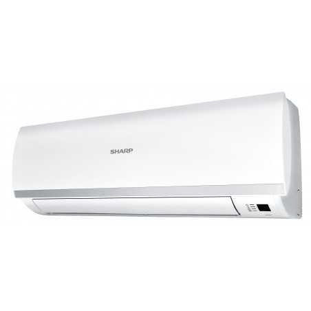 Klima uređaj Sharp AY-XPC12PSR