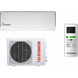 Telefunken TELXA519W Inverter