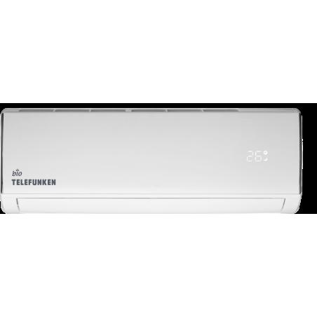 Klima uređaj Telefunken TELXA519W Inverter