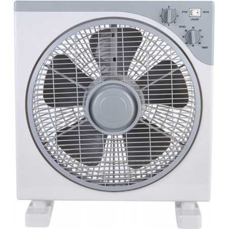 Ventilator Eurocool FB-1240