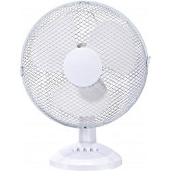Ventilator Quadro FB-1245