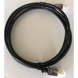 HDMI ultra slim cable 1,4v...