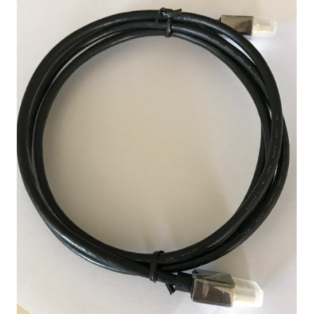HDMI ultra slim cable 1,4v AM-AM 1,8m