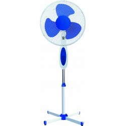 Ventilator Eurocool FS-4045R