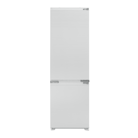 Ugradbeni Hladnjak Quadro BDFR-3210A+