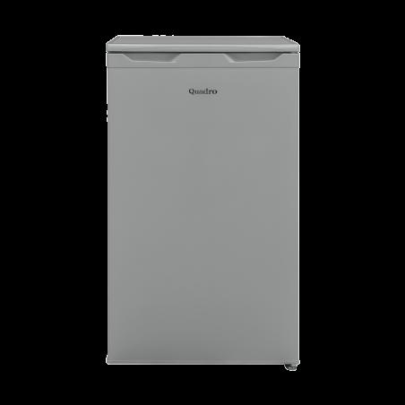 Hladnjak Quadro R-1110A+ Silver