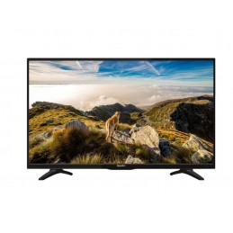Televizor LED TV QUADRO LED-32HDA307