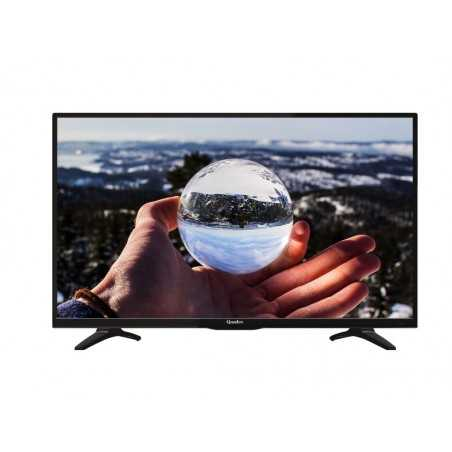 Televizor LED TV QUADRO LED-40FDA307