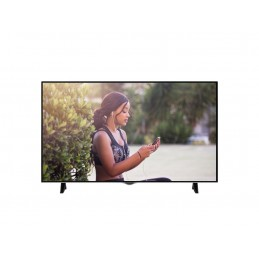 Televizor LED TV QUADRO LED-55UNB100