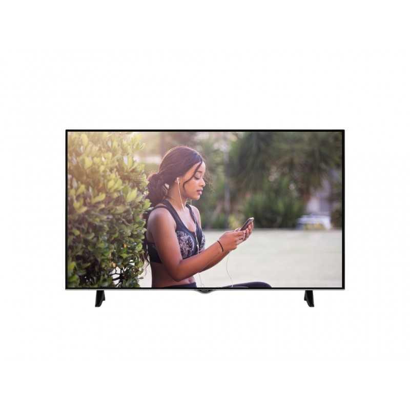 Televizor LED TV QUADRO LED-55UNB100